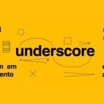 pozvanka_underscore