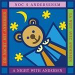 logo_noc_s_andersenem