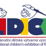 lidice_logo